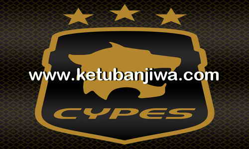 PES 2018 PS4 CYPES Patch v1.6 Update 21 September 2017 Ketuban Jiwa