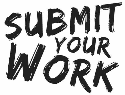 Submit Your Work