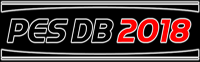 PES Database 2018