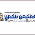 PES 2018 GamePlay 05.10.2017 by Yair