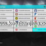 PES 2018 PS4 CYPES Patch 2.0 AIO