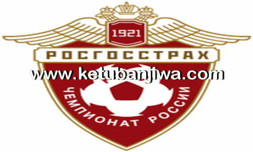 PES 2018 PS4 The Dude's Russian Premier League Exports - RPL Option File Ketuban Jiwa