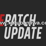 PES 2018 PTE Patch 1.1 Update Fix