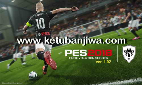 Top Five Winning Eleven 2012 Mod We 2016 Apk Free Download Android