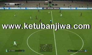 Download PES 2018 Latin + CSL Adboards Pack For PC by Ctonian Ketuban Jiwa