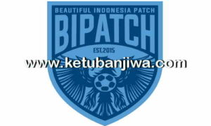 PES 2017 Beautiful Indonesia Patch Update C Season 17/18
