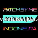 PES 2018 PS3 Patch by Me v1 Remake + Gojek Traveloka Liga 1