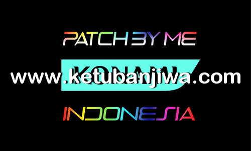 PES 2018 PS3 CFW - OFW BLES - BLUS Patch by Me v1 Update Fix by Aryo Zega Ketuban Jiwa