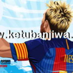 PES 2018 PS3 Potato Patch v2 Update Single Link
