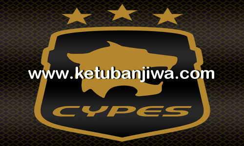 PES 2018 PS4 CYPES Patch v3.0 Update 25 December 2017 Ketuban Jiwa