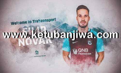 FIFA 18 Squad Update Database 19 January 2018 by IMS Ketuban Jiwa