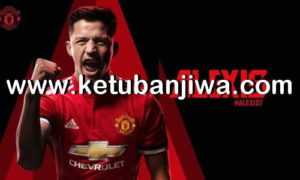 FIFA 18 Squad Update Database 23/01/2018