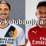FIFA 18 Squad Update Database 31/01/2018