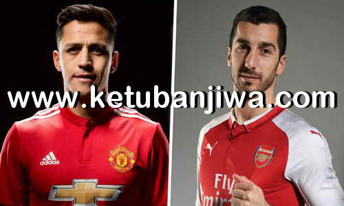 PES 2017 Option File Winter Transfer Update 23 January 2018 For PES Professionals Patch 4.1 Ketuban Jiwa