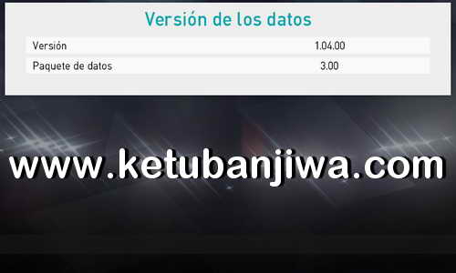 Download PES 2018 Exe File Patch 1.04 Fix For CPY Crack by NRG SS