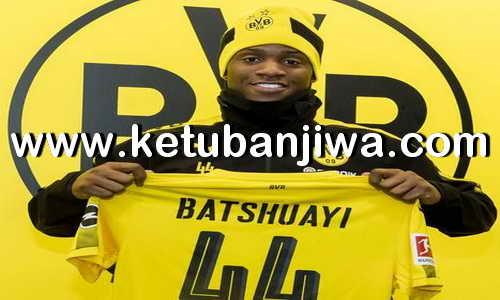 FIFA 15 Full Winter Transfer Squad Update 02 February 2018 by IMS Ketuban Jiwa