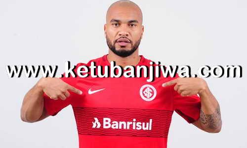 FIFA 15 Transfer Squad Database Update 09 February 2018 by IMS Ketuban Jiwa