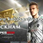 PES 2018 XBOX360 Real World Patch 3.0 AIO DLC 3