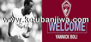 Download FIFA15 Transfer Squad DB Update 16 March 2018 by IMS Ketuban Jiwa