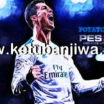 PES 2018 PS3 Potato Patch 3.1 Update Fix