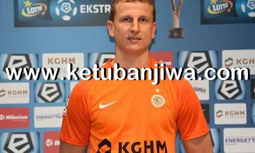 FIFA 18 Squad Update Database 09 March 2018 by IMS Ketuban Jiwa