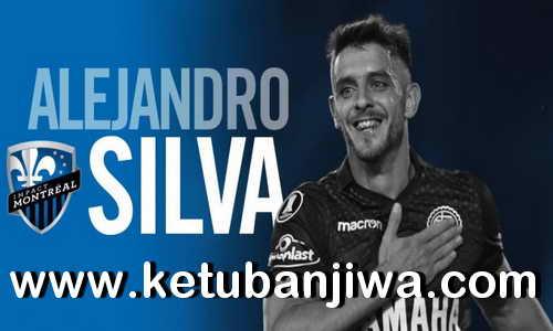 FIFA 18 Squad Update Database 20 March 2018 by IMS Ketuban Jiwa