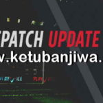 PES 2018 PTE Patch 4.2 Update Single Link