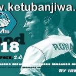 FIFA 18 IMS Mod 2018 v2.0 by Irkin Lexa