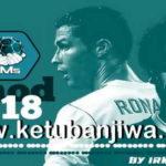 FIFA 18 IMS Mod 2.1 AIO by Irkin Lexa