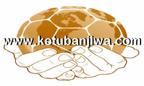 FIFA 18 Squad Update Database 05 May 2018 by IMS Ketuban Jiwa