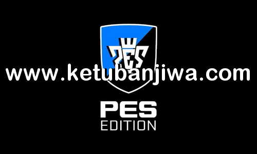 PES 2018 PES Edition Patch 1.0 DLC 4.01