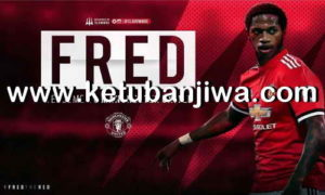 FIFA 14 Squad Update Database 05/06/2018
