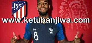 FIFA 18 Squad Update Database 14/06/2018