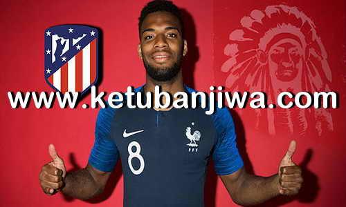 FIFA 18 Squad Update Database 14 June 2018 by IMS Ketuban Jiwa
