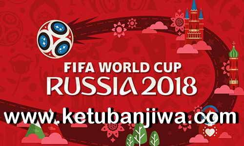 PES 2018 FootyChallenger Option File v11 AIO Single Link Ketuban Jiwa