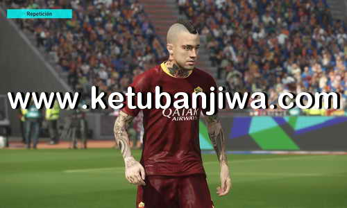 ⚡ Download bitbox patch pes 2018 ps3 | OPTION FILE  2019-06-29