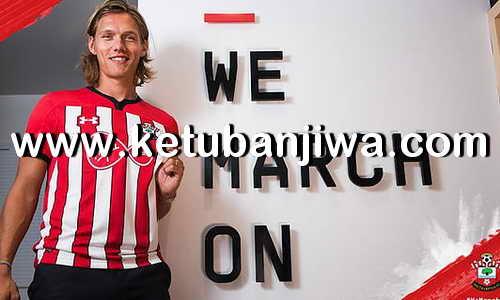FIFA 14 Summer Transfer Squad Update 13 July 2018 by IMS Ketuban Jiwa