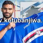 FIFA 14 Summer Transfer Squad Update 27/07/2018