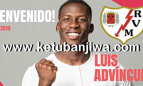 FIFA 14 Summer Transfer Squad Update 30 July 2018 by IMS Ketubab Jiwa