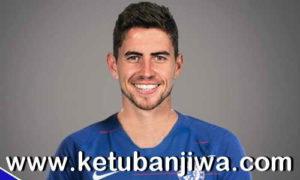 FIFA 18 Summer Transfer Squad Update 13 July 2018