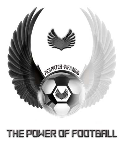 Ketuban Jiwa - PES Patch - FIFA Mod
