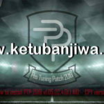 PES 2018 PES Tuning Patch v1.05.02.4.01.1 Update