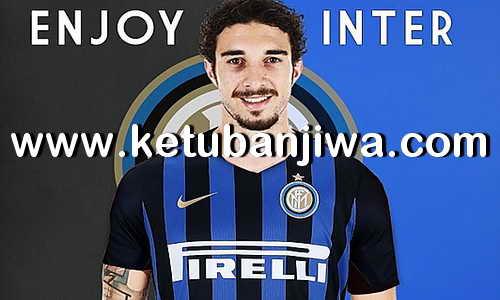 FIFA 14 Summer Transfer Squad Update 01 August 2018 by IMS Ketuban Jiwa