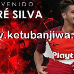 FIFA 14 Summer Transfer Squad Update 12/08/2018