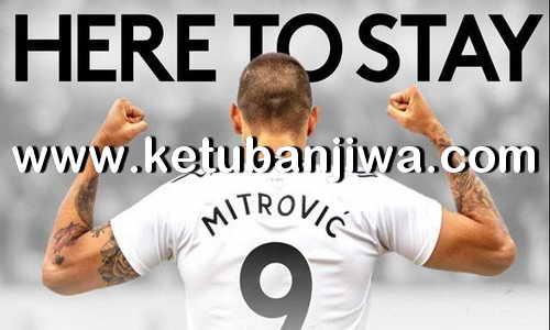 FIFA 14 Summer Transfer Squad Update 31 July 2018 by IMS Ketuban Jiwa
