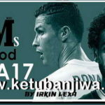 FIFA 17 IMS Mod 2.0 + Squad Update Season 18/19