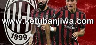 FIFA 18 Transfer Update 02 August 2018 Original + Crack