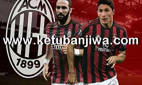 FIFA 18 Summer Transfer Squad Database Update 02 August 2018 For Original Games + Crack Version by IMS Ketuban Jiwa