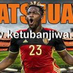 FIFA 18 Transfer Update 11 August 2018 Original + Crack