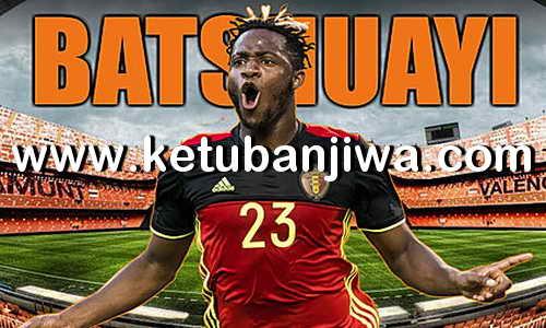 FIFA 18 Summer Transfer Squad Database Update 11 August 2018 For Original Games + Crack Version by IMS Ketuban Jiwa